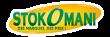 Catalogue Stokomani 01 03 2019 12 03 2019 Vos Promos